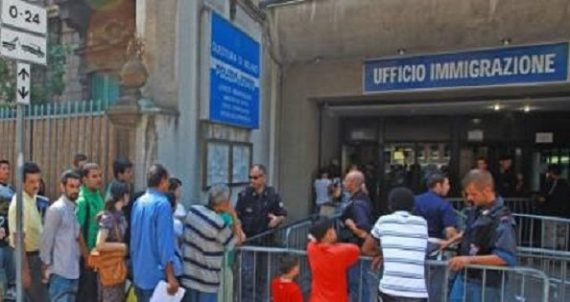 Vatican Eglise Italie accueil migrants réfugiés