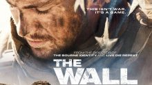 GUERRE The Wall ♥