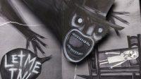 Babadook, le démon sorti d'un film d'horreur devenu une «icône gay»