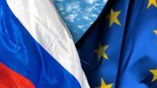 Le gouvernement russe approuve la convention européenne contre le terrorisme