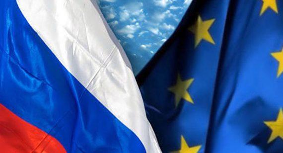 gouvernement russe approuve convention européenne contre terrorisme