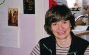 Une infirmière de l'Ontario contrainte à la démission parce qu'elle refuse toute participation à l'euthanasie