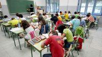 Espagne: le Partido Popular, de «droite», propose un programme scolaire de formation sur la normalité des mineurs transsexuels en Andalousie