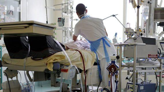 sédation terminale euthanasie déguisée journaliste australienne