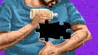 La souffrance des pères après l'avortement, et ses liens avec le suicide des hommes