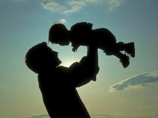 souffrance pères avortement suicide hommes