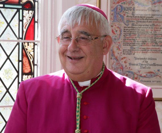 vénérer dieux païens diocèse Royaume Uni catholique comment