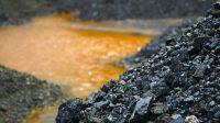 Chine: notre honorable partenaire pour la lutte contre le «changement climatique» construit des centaines de centrales charbon