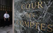 La Cour des comptes dénonce le bilan de François Hollande