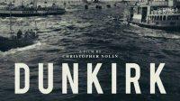 Le billetDunkerque, le film, le scandale anglais, les Kollabos français