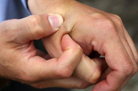 Entreprise américaine implante puce RFID employés