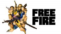 WESTERN/ POLICIER<br>Free Fire ♥