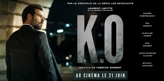 KO Conte Film
