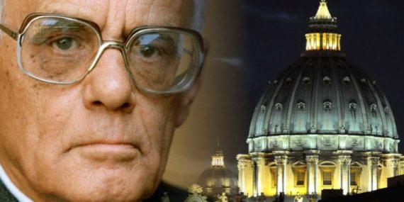 Karl Rahner théologien capitulation monde