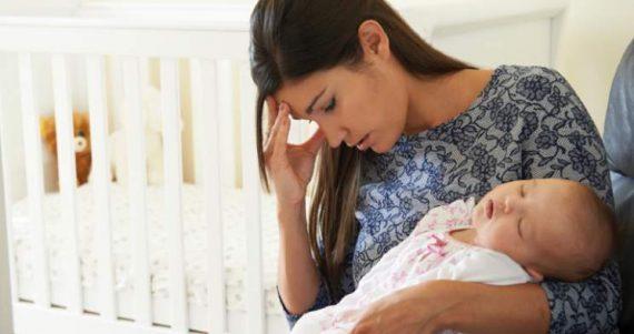 Millennials séquence bébé mariage