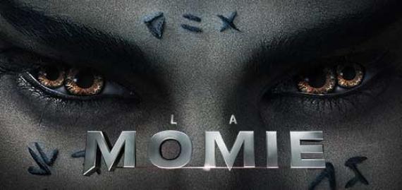 Momie Fantastique Film