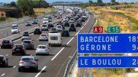 Macron et les pirates: des automobilistes victimes de braquages, les routes ne sont plus sûres, l'autorité de l'Etat s'exerce ailleurs