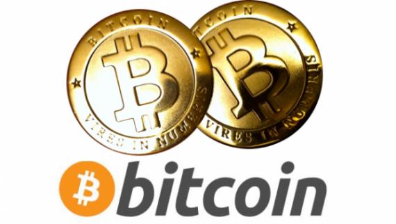 Restaurant Russe acceptera bitcoins