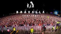 La Suède cesse son festival de rock emblématique à cause des viols et des agressions sexuelles