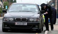 «&nbsp;Charte de la mouche du coche&nbsp;»&nbsp;:<br>le nombre d'amendes absurdes multiplié par quatre au Royaume-Uni