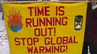 Un rapport prouve que les courbes de températures GAST sont manipulées pour amplifier un réchauffement climatique
