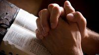 Les athées ont l'esprit moins ouvert que les croyants, découvre l'Université catholique de Louvain