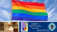 Mgr Patrick McGrath de San José, Californie: les homosexuels actifs peuvent recevoir la communion dans son diocèse sans confession