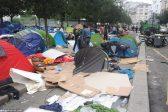 Les migrants arrivent,<br>les touristes s'en vont&nbsp;: Paris poubelle, Paris coupe-gorge, Hidalgo olympienne