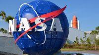 Le niveau des océans baisse, s'il faut en croire la NASA!