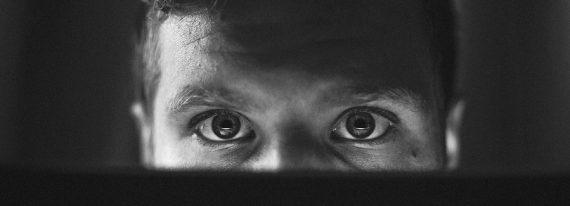 La pornographie endommage le cerveau comme une addiction aux stupéfiants