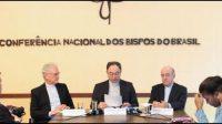 """Les évêques du Brésil publient des directives tirées d'""""Amoris laetitia"""" qui justifient les relations sexuelles hors mariage dans certaines circonstances"""
