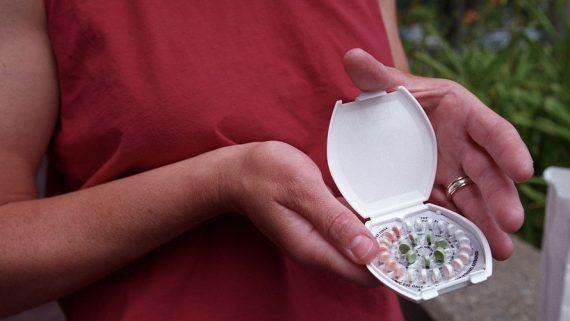51 moitié femmes recourant avortement contraception moment tomber enceinte