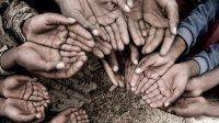 Comment la Banque mondiale a poussé l'Afrique vers la pauvreté et la dépendance