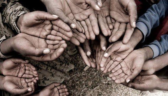 Banque mondiale Afrique pauvreté dépendance