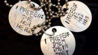 Californie: les personnels soignants menacés d'amende et même de prison s'ils refusent d'employer les pronoms transgenres