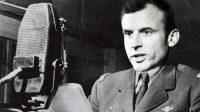 Communication/Subversion:En voie de hollandisation, Macron joue à De Gaulle et parle du destin de la France