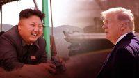 La Corée du Nord déjà capable de produire des ogives nucléaires pour ses missiles balistiques selon les Etats-Unis et le Japon