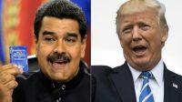 L'Amérique latine critique les propos de Donald Trump sur une intervention militaire des Etats-Unis au Venezuela