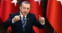 Le président turc Erdogan donne des mots d'ordre de vote à ses ressortissants vivant en Allemagne