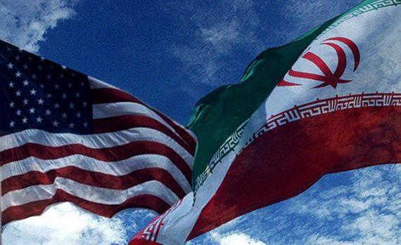 Face Etats Unis Iran uranium balance