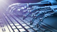 Facebook interrompt un essai d'intelligence artificielle (AI) quand ses robots se mettent à parler une langue connue d'eux seuls