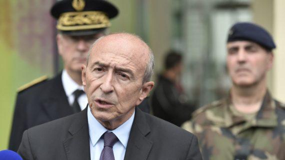 France psychiatrie terrorisme
