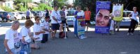 Immigrationnisme en Italie: l'avorteuse Emma Bonino a eu les honneurs d'une paroisse catholique