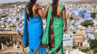 L'Inde interdit le divorce immédiat chez les musulmans