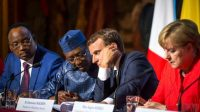 Le mini-sommet de Macron a confié le tri des «vrais» migrants demandeurs d'asile… à l'ONU