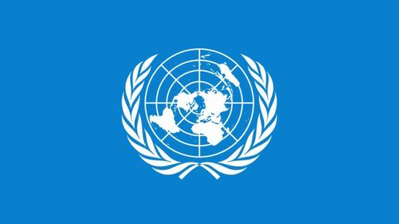ODD ONU endoctrinement mondialiste enfants école