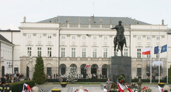 Pologne réparations guerre Allemagne
