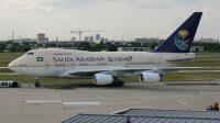 Le Qatar bloque des avions saoudiens qui devaient transporter ses pèlerins vers La Mecque