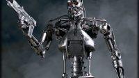 Robots tueurs, menace capitale pour l'humanité, dénoncent 116 cerveaux de l'intelligence artificielle, Elon Musk en tête