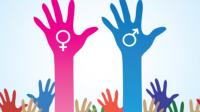 Hidalgo, Schiappa, Rihanna, chèvre, Castaner, tour de France:qu'est-ce que le sexisme?